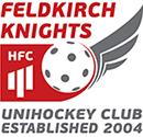 HFC Feldkirch Knights